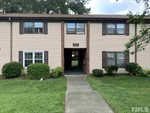 5604 Falls Of Neuse Road, #E, Raleigh, NC 27614
