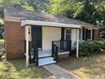 417 Parnell Drive, Raleigh, NC 27610