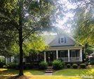 10715 Bedfordtown Drive, Raleigh, NC 27614