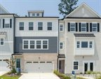 810 Amley Place, #90, Apex, NC 27523