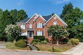 2901 Magnolia Grove Court, Raleigh, NC 27614