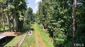9900 Ray Road, Raleigh, NC 27613