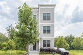 613 Velma Hopkins Lane, Raleigh, NC 27603