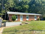 1821 Martin Luther King Jr Avenue, Raleigh, NC 27610