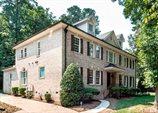 7805 Chestnut Branch Court, Raleigh, NC 27612