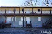 1320 Poole Road, #L, Raleigh, NC 27610