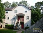 2520 Avent Ferry Road, #102, Raleigh, NC 27606