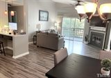4641 Timbermill Court, #301, Raleigh, NC 27612