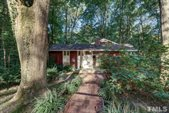 5048 Avent Ferry Road, Raleigh, NC 27606