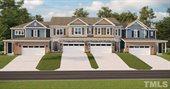 2485 Hutch Lane, #258, Apex, NC 27523