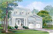 1858 Senova Trace, #7, Wilmington, NC 28405