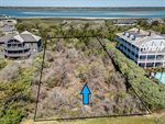 507 Beach Road North, Wilmington, NC 28411