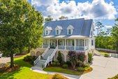 517 Marsh Oaks Drive, Wilmington, NC 28411