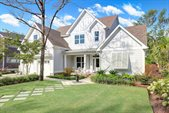 1036 Baldwin Park Drive, Wilmington, NC 28411