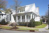 5202 Old Garden Road, Wilmington, NC 28403