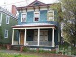 121 South 7th Street, #B, Wilmington, NC 28401