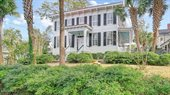 305 South Front Street, Wilmington, NC 28401