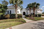 8902 Saint Ives Place, Wilmington, NC 28411