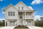 8124 Grand Harbour Court, Wilmington, NC 28411