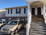 607 Nixon Street, #3, Wilmington, NC 28401