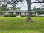 502 Clearbrook Drive, Wilmington, NC 28409