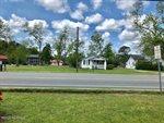 2723 Castle Hayne Road, Wilmington, NC 28401