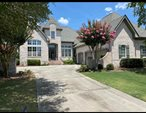 1520 Black Chestnut Drive, Wilmington, NC 28405
