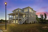 753 Waterstone Drive, Wilmington, NC 28411
