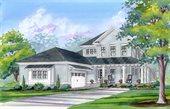 1244 Arboretum Drive, Wilmington, NC 28405