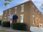 122 South 9th Street, #2, Wilmington, NC 28401