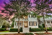 5412 Old Garden Road, Wilmington, NC 28403