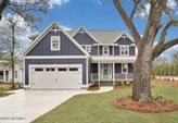900 Tidalwalk Drive, Wilmington, NC 28409
