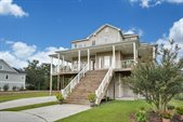 235 Windy Hills Drive, Wilmington, NC 28409