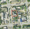 1405 South 5th Avenue, Wilmington, NC 28401