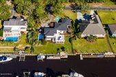 222 Inlet Point Drive, Wilmington, NC 28409