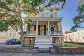 19 North 5th Avenue, Wilmington, NC 28401