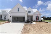 8204 Moss Bridge Court, Wilmington, NC 28411