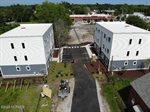 512 South 17th Street, #201, Wilmington, NC 28401