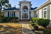 2004 Spinnaker Place, Wilmington, NC 28405