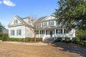509 Moss Tree Drive, Wilmington, NC 28405