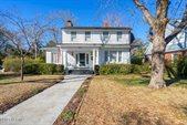 1801 Chestnut Street, Wilmington, NC 28405