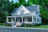 5420 Edisto Drive, Wilmington, NC 28403