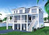 7403 Poseidon Point, Wilmington, NC 28411