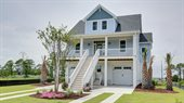 8016 Cotton Rose Court, Wilmington, NC 28412