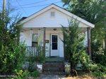 820 Wooster Street, Wilmington, NC 28401