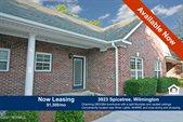 3923 Spicetree Drive, Wilmington, NC 28412