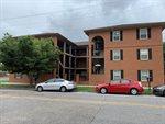 401 Chestnut Street, Unit H, Wilmington, NC 28401