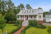 4117 Donnelly Lane, Wilmington, NC 28409