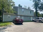 3720 Prices Lane, Wilmington, NC 28405