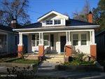 1209 Orange Street, Wilmington, NC 28401